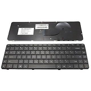 New Hp Compaq G62 451Tx G62 452Eb G62 452Sa G62 415Nr G62 420Ca Laptop Keyboard With 6 Months Warranty