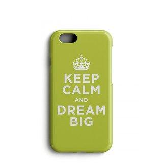 Printmee I phone 6/6s Mobile case