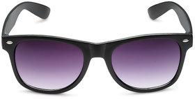 Rico Sordi Blue Aviator UV Protection Sunglass For Men (RSSG033)