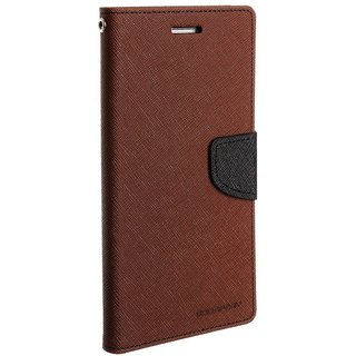 Galaxy Grand i9082 Mercury Flip Case Mobile Cover From Goospery