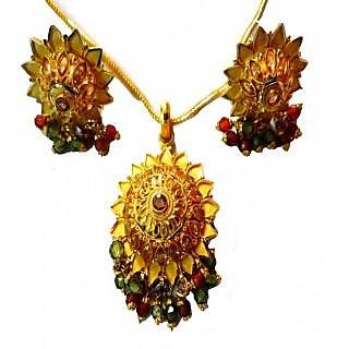 22ct Hallmarked Gold Jewellery