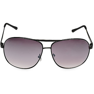 2da7f095bf Buy Yepme Black and Smoke Sunglasses (YPMSGN0035) Online   ₹799 ...
