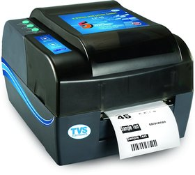 Philips Printers Price Buy Philips Printers Online Upto 50 Off In