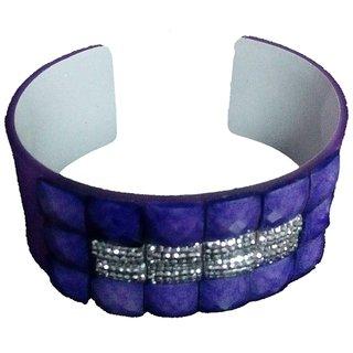 The Jewellery Empire Fashionable Bracelet