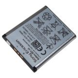 Original Sony Ericsson Bst 33 Mobile Battery W880 W890 W950 K550i K790 K800 K810 100 Original Product With Vat Paid Bill And 3 Months Warranty