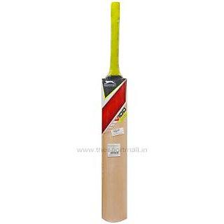 Cricket Bat Kashmir Willow - Slazenger V100 All Star