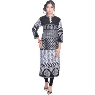 Limited Edition of Artisans Crafted clothing for Indian Urban Womens Wear.