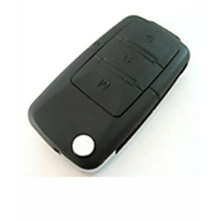 Onsgroup Spy BMW Key Camera