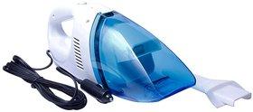 Ezzideals Universal Car Vaccum Cleaner