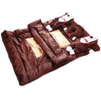 Casa Confort Baby Bedding Set (CCBBS38)