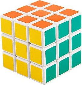 Magic Cube Big