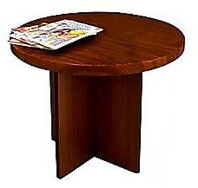 Home Sparkle Corner Table