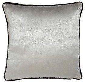 meSleep sik cusion colour silver
