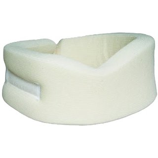 Relief Cervical Collar-NK-103-M
