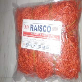Raisco HandBall Net