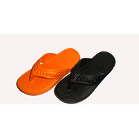 Aesto Kids Multi-Colour Slippers (Pack Of 2)