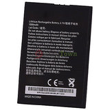 Nokia BP-5L Li-Ion Polymer Battery For 7710 E61 N92