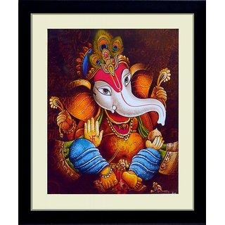 Shri ganesh photo frame makers Welcome to AITEEA