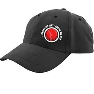 c73120e0513 Buy United We Play United We Win Cap For Men Online   ₹850 from ShopClues