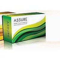 Assure Skin Soap