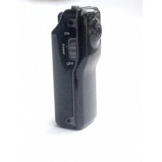Spy wifi camera..