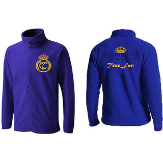 3900ac7b5 real madrid jacket online on sale   OFF55% Discounts