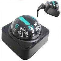 Vehicle Car Boat Truck Ball Navigation Compass