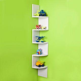 Wall Decor Shelves wall shelves