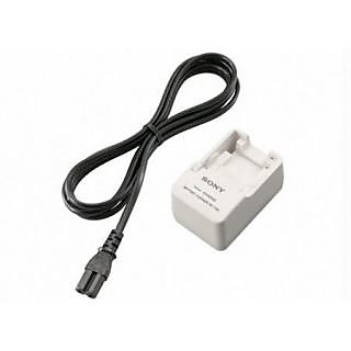 Compatible Bc-trn Charge For Sony Np-bg1, Bn1 / Fg1 / Fd1 / Ft1 / Np-bd1 B