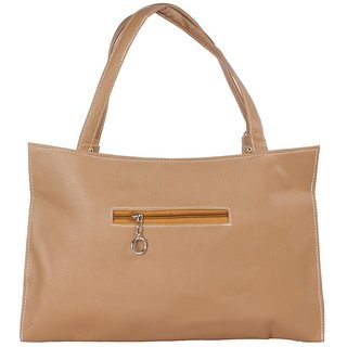 Women Shoulder Bag Classic Hand Bag Ladies Purse
