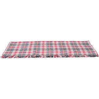 ... srs 250 gsm cotton bath towel ...