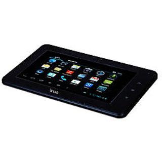 Champion Wtab 7.4 3G Calling Tablet
