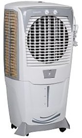 Crompton Greaves Ozone 75 DAC751 Desert Air Cooler