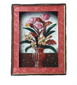 Beautiful and Unique Wall Decor Item