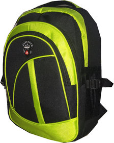 8c70ac1fb6a1 Buy School Bags Online - Upto 92% Off