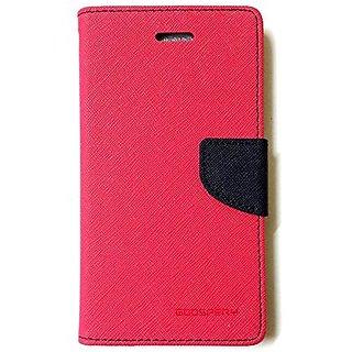 New Mercury Goospery Fancy Wallet Flip Case Back Cover for Samsung Galaxy On 5