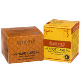 Foot Care(100 Gm) & Hand Care(100 Gm)