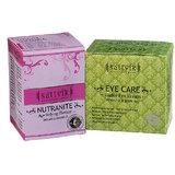 Eye Care(40 Gm) & Nutranite-Anti Wrinkle Cream(40 Gm)