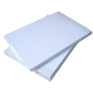 A4 White Photocopy  Paper (500Sheets) 70 GSM