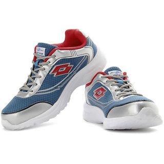 KUMAR SHOE HOUSE Tremor Running Shoes