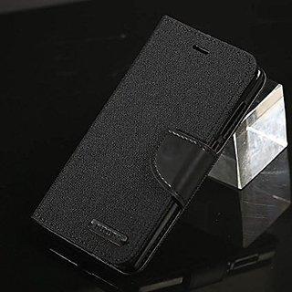 New Mercury Goospery Fancy Wallet Flip Case Back Cover for Redmi 2 S