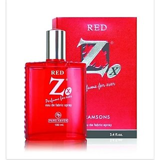 89974942eaudefabricramsons100redzx400x400imaey9z2h3xgwyq314552710091458269660 ramsons red zx edp 100 ml buy ramsons red zx edp 100 ml 3-Way Switch Wiring Diagram for Switch To at cos-gaming.co