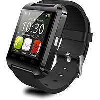 Cubee Bluetooth Smart Watch Phone Touch Screen Multilanguage Android Mobile Phone