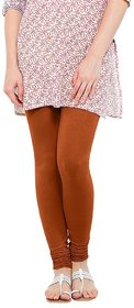 Zyca  Woman Leggings