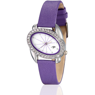 Womens FANCY Designer Analog Watch...