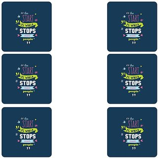 Garmor Designer Coaster (Cost-0014276109053)