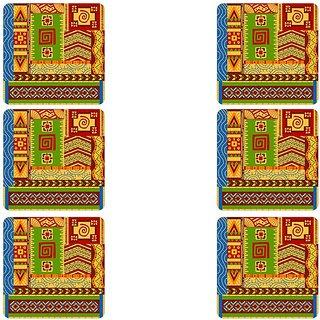 Garmor Designer Coaster (Cost-0014276109473)