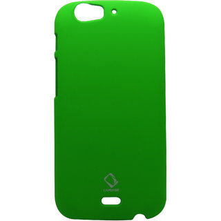 reputable site 53ac1 51208 Snooky Parrot Hard Back Cover For Micromax Canvas Turbo A250 Td8660