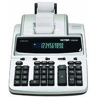 Victor 12403a Standard Function Calculator