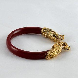 Trendy stretchable bangles 21cut kara size-2.2,2.4,2.6,2.8,2.10